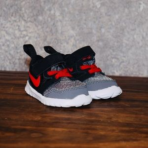 the latest 4fdc3 ae179 Kids  Size 2c Shoes on Poshmark